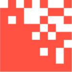 brain pixel