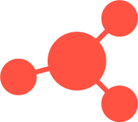 brain atom2