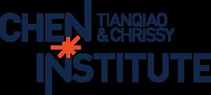TCCI_logo-1024x463