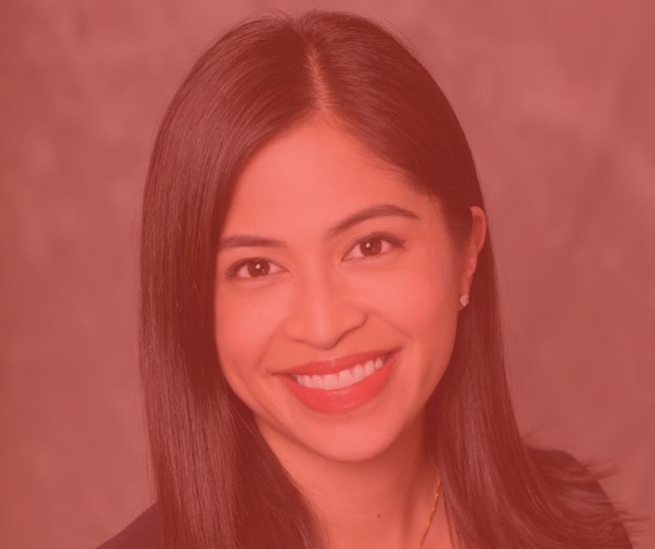 Dr. Caroline Montojo