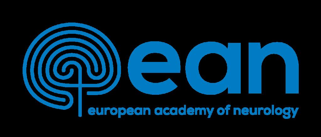 EAN_Logo_Academy_2017