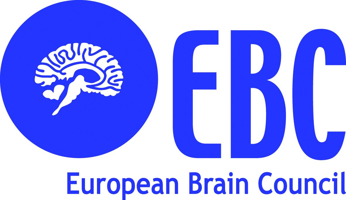 EBC Logo 2013