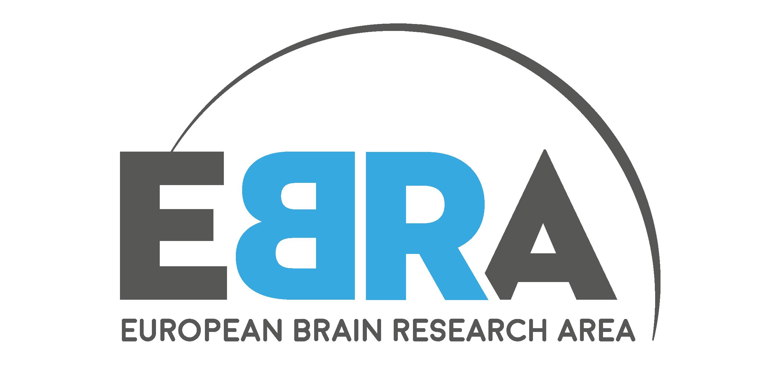 EBRA logo_color