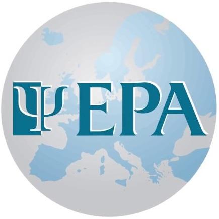 EPA HD