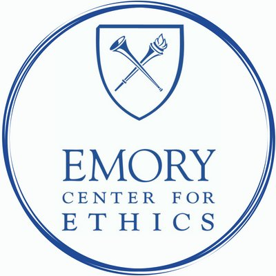 Emory Centre for Ethics