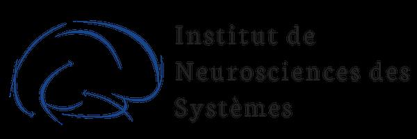 Institute Neuroscience de Sisteme
