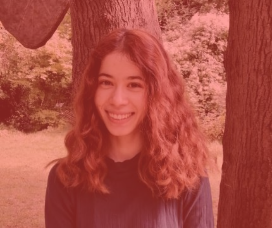 Maria Caluianu