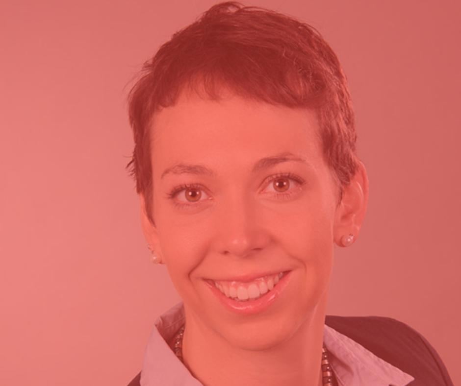 Nadine Reißner