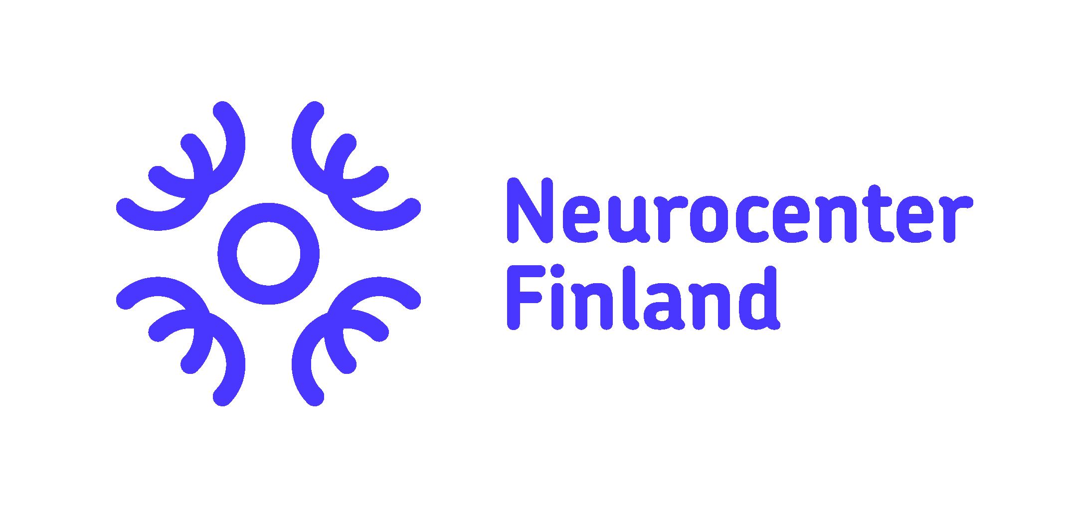Neurocentre Finland