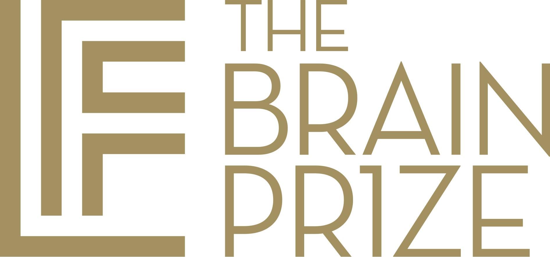 TheBrainPrize2016