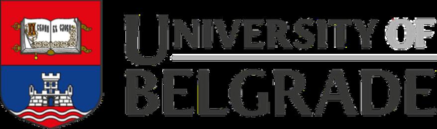 University_of_Belgrade