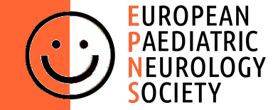 epns-logo