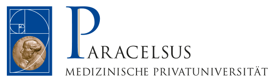 university Hospital for the Paracelsus Medical University, Salzburg, Austria