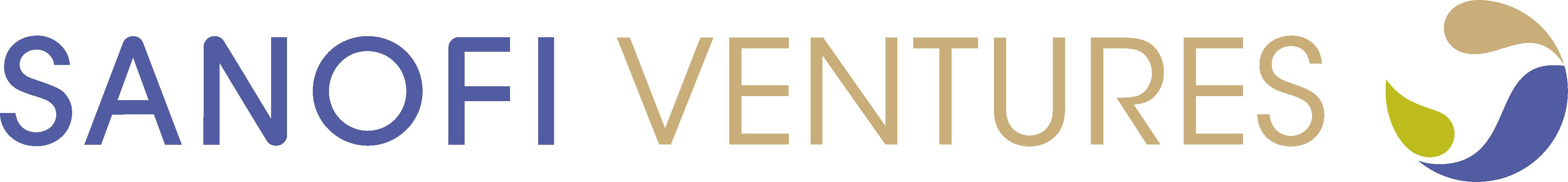 Sanofi Ventures Logo_RGB_Horizontal
